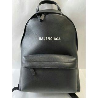 balenciagaバレンシアガリュックバックパック