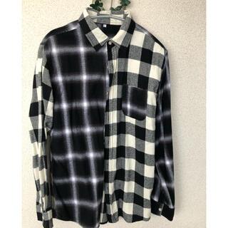 アベイル(Avail)のAvail☆チェックシャツ(シャツ)