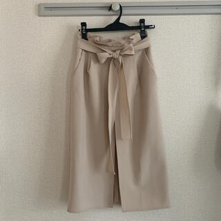 JILLSTUART - ♡美品♡ JILLSTUART ロングスカート