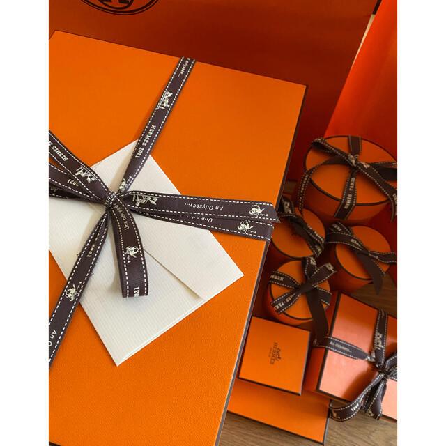 Hermes(エルメス)のクーポン期間金額‼️エルメス ピコタンロック PM 新色ナタ+ゴールド金具 18 レディースのバッグ(トートバッグ)の商品写真