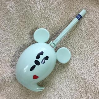 ディズニー(Disney)のディズニー おばけ ハロウィン ランタン ミッキー(キャラクターグッズ)
