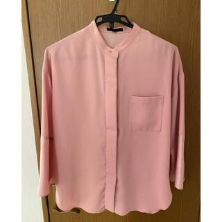 アイシービー(ICB)のICBのシャツ(シャツ/ブラウス(長袖/七分))