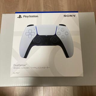 プレイステーション(PlayStation)のDualSense wireless Controller  デュアルセンス(その他)