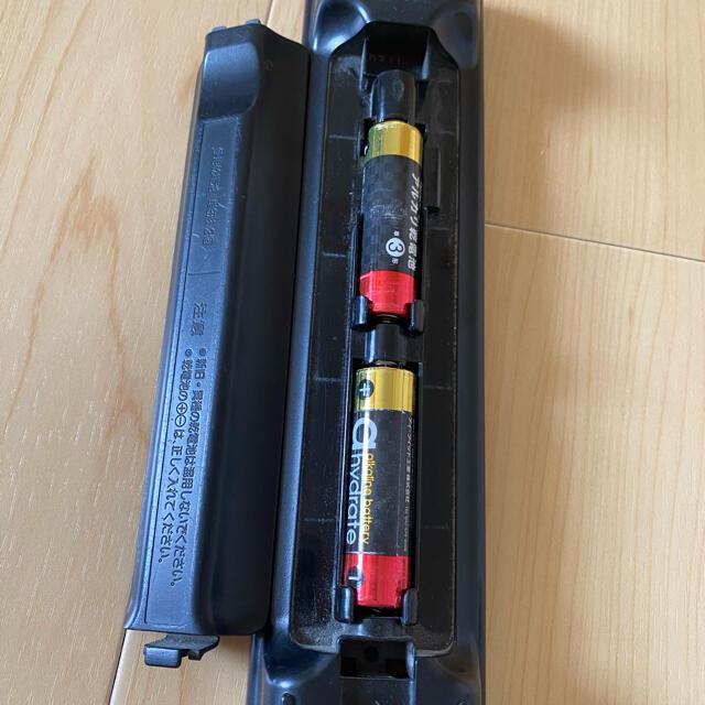 Panasonic(パナソニック)のパナソニック 19V型 液晶テレビ ビエラ ハイビジョン 2011年モデル スマホ/家電/カメラのテレビ/映像機器(テレビ)の商品写真