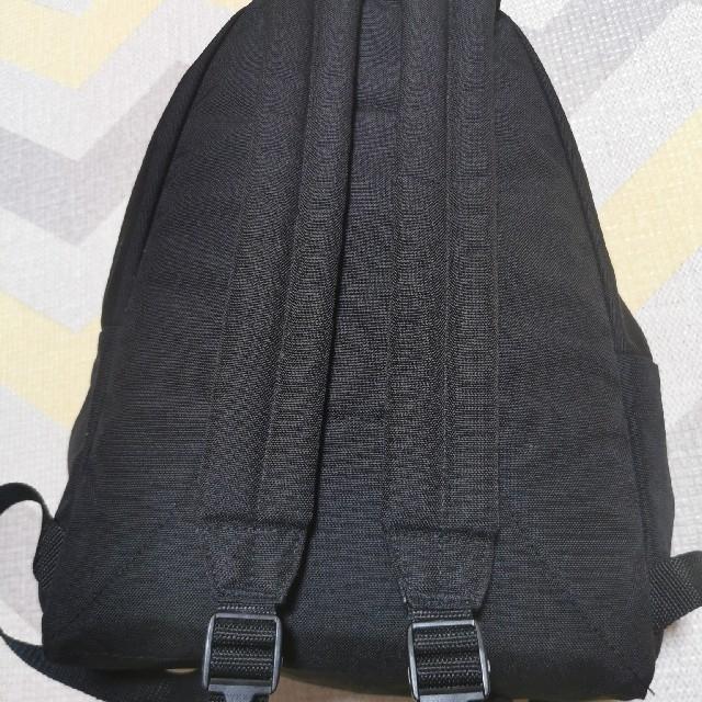 Manhattan Portage(マンハッタンポーテージ)のManhattan Portage(マンハッタンポーテージ)  リュック メンズのバッグ(バッグパック/リュック)の商品写真