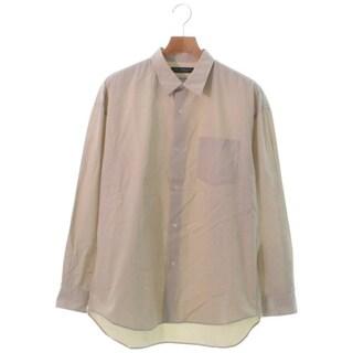 アーバンリサーチ(URBAN RESEARCH)のURBAN RESEARCH カジュアルシャツ メンズ(シャツ)