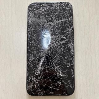 Apple - iPhone XR ジャンク品