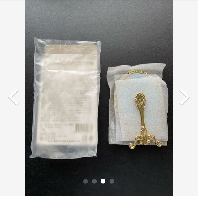 MAJOLICA MAJORCA(マジョリカマジョルカ)の未開封✨マジョリカマジョルカミラー コスメ/美容のベースメイク/化粧品(その他)の商品写真