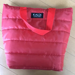 KALDI - カルディ♡トートバック