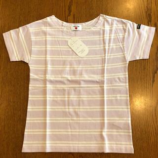 キャサリンコテージ(Catherine Cottage)のキャサリンコテージ トップス(Tシャツ/カットソー)