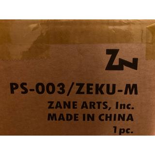 Snow Peak - ゼインアーツ PS-003/ゼクーM ZANE ARTS