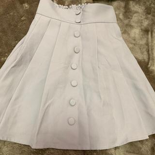 evelyn - evelyn  スカート〜処分予定なので早めに購入お願いします〜