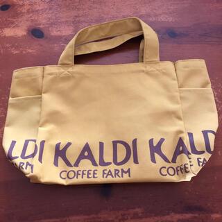 KALDI - カルディ トートバッグ 福袋
