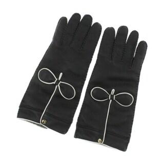 Marni - MARNI 手袋 レディース
