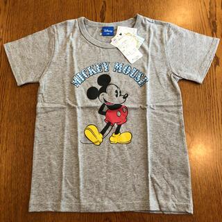 キャサリンコテージ(Catherine Cottage)のキャサリンコテージ ディズニー コラボ Tシャツ(Tシャツ/カットソー)