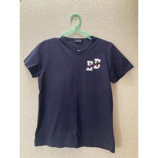 イーストボーイ(EASTBOY)のTシャツ★イーストボーイ★サイズ11★❷(Tシャツ(半袖/袖なし))