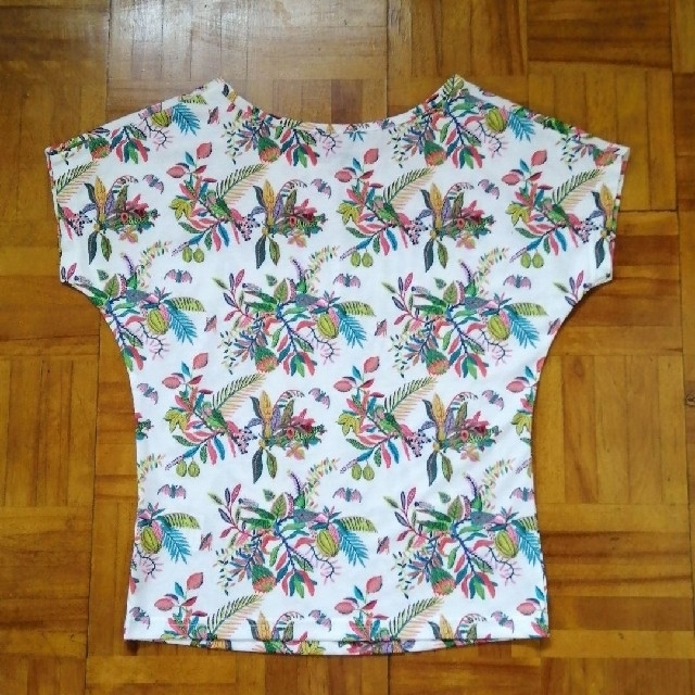 adidas(アディダス)のadidas neo  アディダス ネオ  みっち様専用 レディースのトップス(Tシャツ(半袖/袖なし))の商品写真