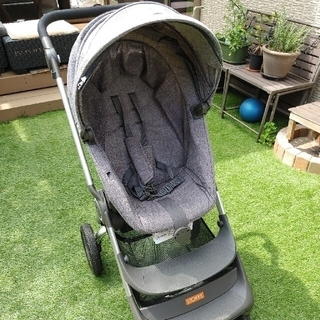Stokke - Stokke ®scoot 2