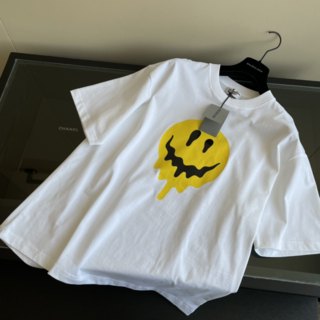 Balenciaga - BALENCIAGA☆オーバーサイズコットンTシャツ