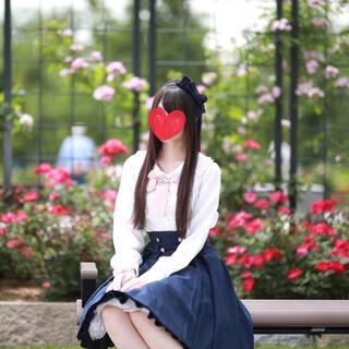 metamorphose temps de fille - メタモルフォーゼ♡スカート♡アマベル♡ブラウス♡フリル♡ロリータ♡カチューシャ