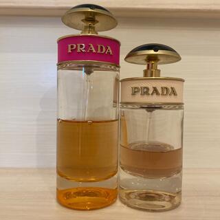 PRADA - プラダ 香水