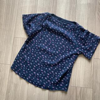 チャオパニックティピー(CIAOPANIC TYPY)のトップス(Tシャツ/カットソー)
