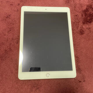 Apple - 【美品】iPad Air2 Wi-Fi