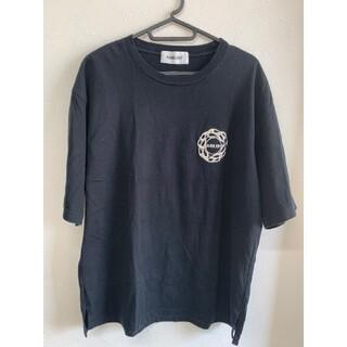 アンブッシュ(AMBUSH)のアンブッシュ Tシャツ Sサイズ(Tシャツ/カットソー(半袖/袖なし))