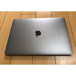 Mac (Apple) - Macbook pro 2017 i5 Ram 8Gb Ssd 500Gb