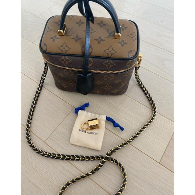 LOUIS VUITTON(ルイヴィトン)のルイヴィトン バッグ レディースのバッグ(ショルダーバッグ)の商品写真