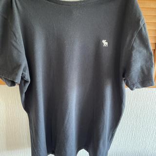 Abercrombie&Fitch - アバクロンビー&フィッチ Tシャツ Sサイズ