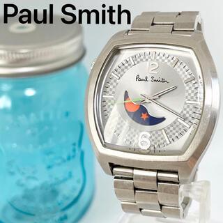 Paul Smith - 208 ポールスミス時計 レディース腕時計 メンズ腕時計 スクエア ボーイズ