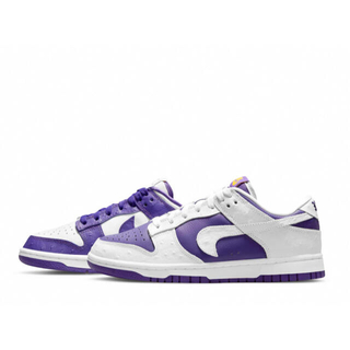 NIKE - NIKE WMNS DUNK LOW Made You Look 25㎝