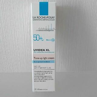 LA ROCHE-POSAY - 新品 ラロッシュポゼ トーンアップライト
