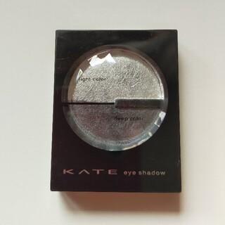 KATE - ケイト アイシャドウ