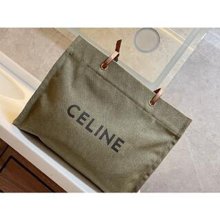 celine - 送料無料 人気Celineショルダーバッグ