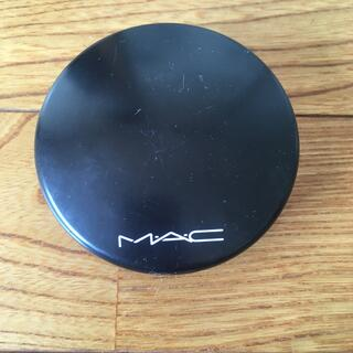 マック(MAC)のMAC ミネラライズ スキンフィニッシュ【ミディアムディープ】(フェイスパウダー)
