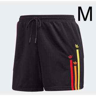 adidas - 新品 adidas originals ショート パンツ Mサイズ