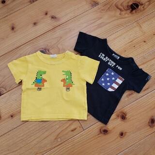 エフオーキッズ(F.O.KIDS)のTシャツまとめ売り(Tシャツ)