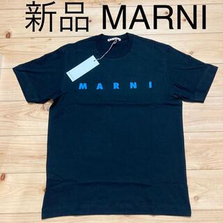 Marni - 新品 MARNI マルニ Tシャツ レディース Mサイズ