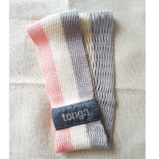 トンガ(tonga)のトンガ・フィット XS(スリング)