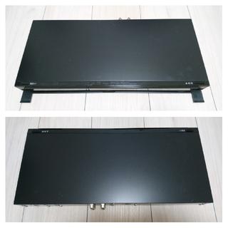 Panasonic - Panasonic DIGA ブルーレイディスクレコーダー DMR-BRT260
