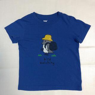HELLY HANSEN - ヘリーハンセン Tシャツ 120