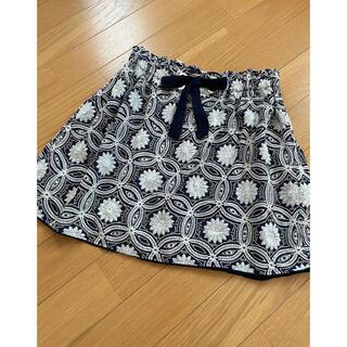 ザラ(ZARA)のZARA 164 スカート 春、夏(スカート)