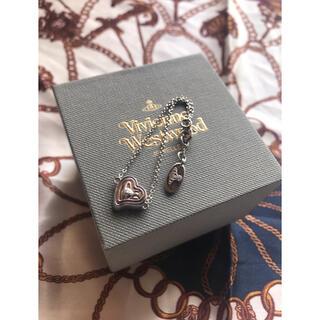 ヴィヴィアンウエストウッド(Vivienne Westwood)の正規品 Vivienne Westwood ブレスレット(ブレスレット/バングル)