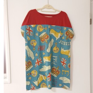 Design Tshirts Store graniph - グラニフ  カットソー