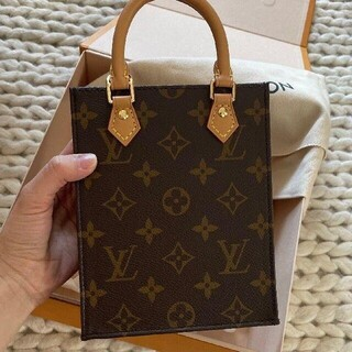 LOUIS VUITTON - ルイヴィトン LOUIS VUITTON ショルダーバッグ121