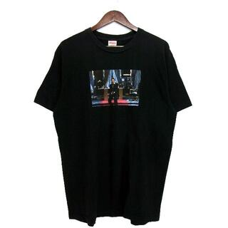 Supreme - シュプリーム■17AW Scarface Friend Tee フォトTシャツ