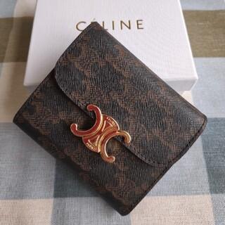 celine - 素敵※ Celineセリーヌ ✨財布❀さいふ❀小銭入れ 名刺入れ ✨