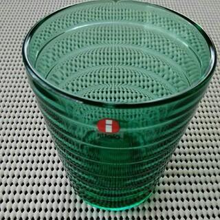 イッタラ(iittala)のイッタラ グラス2個(グラス/カップ)